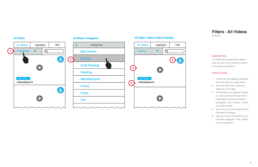 Samsung_Galactic moves wireframe updates 07022014_appendix_Page_6.png