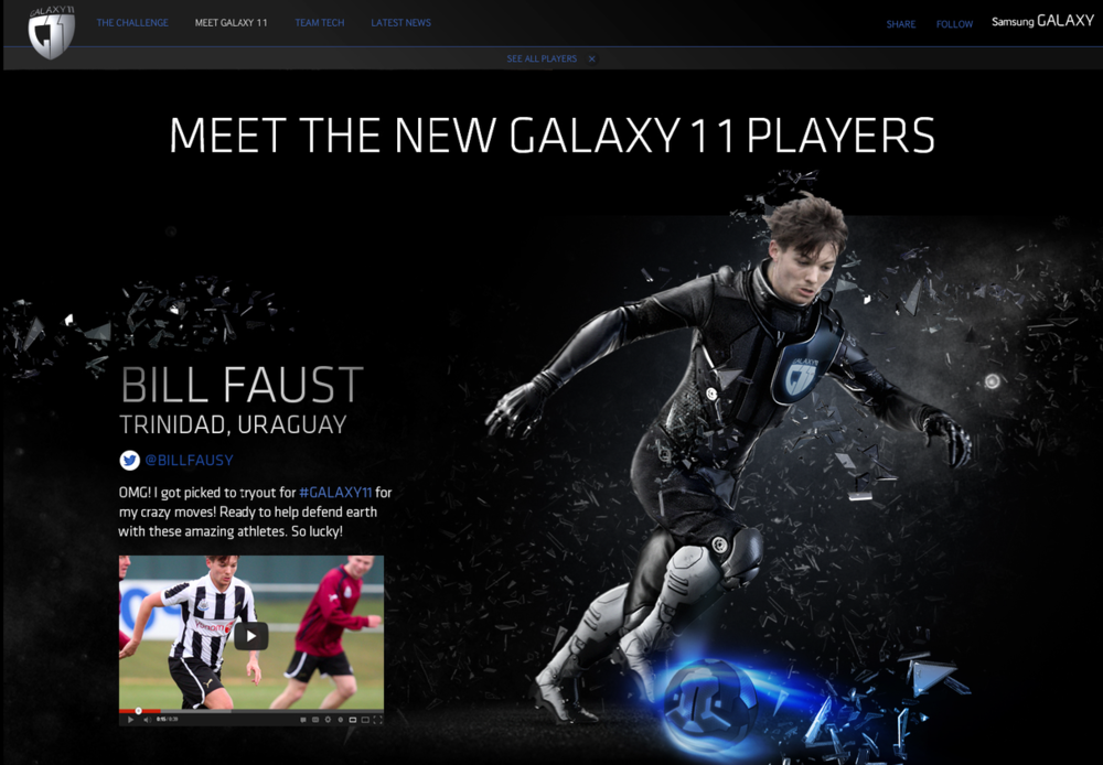 Samsung_SuitUp_GalacticMoves_Page_21.png