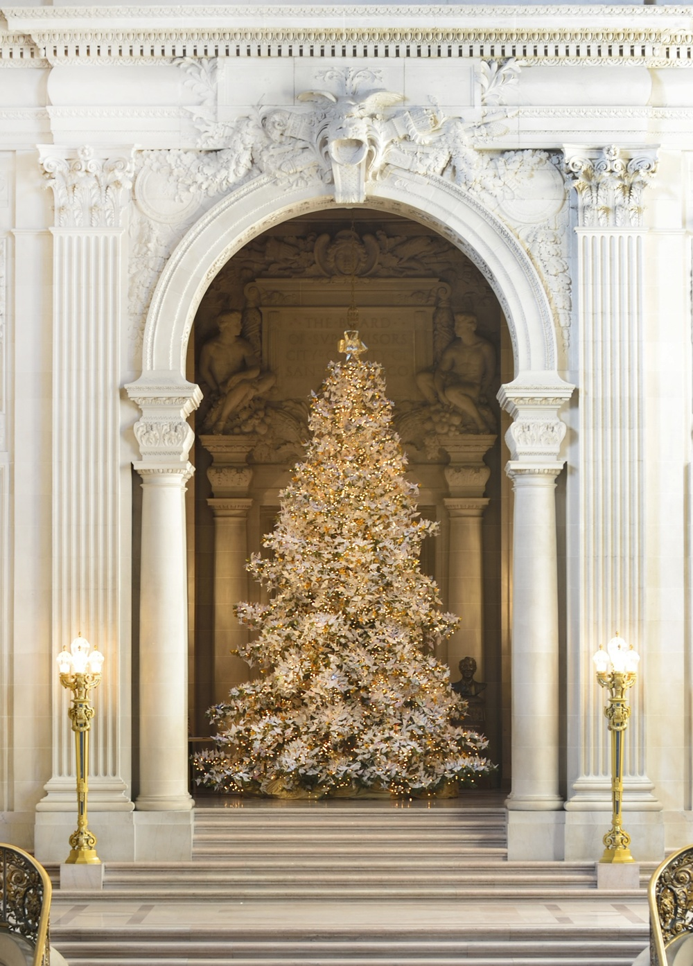 Official -cropped- 2013 World Tree of Hope by William Lee - HR copy.jpg