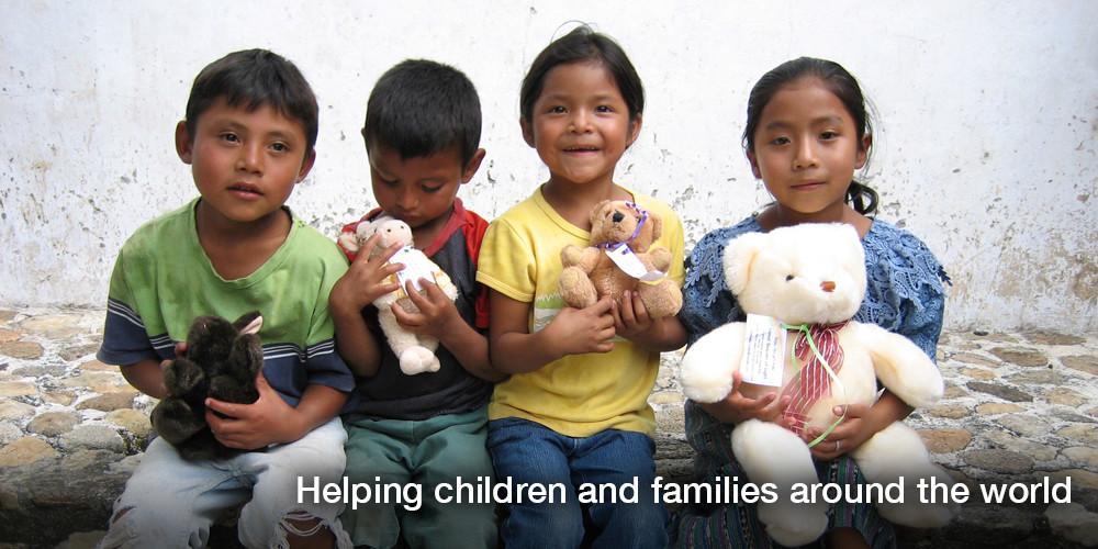 rwf-children-around-world.jpg