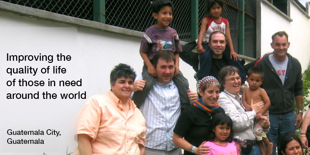 rwf-guatemala-group.jpg