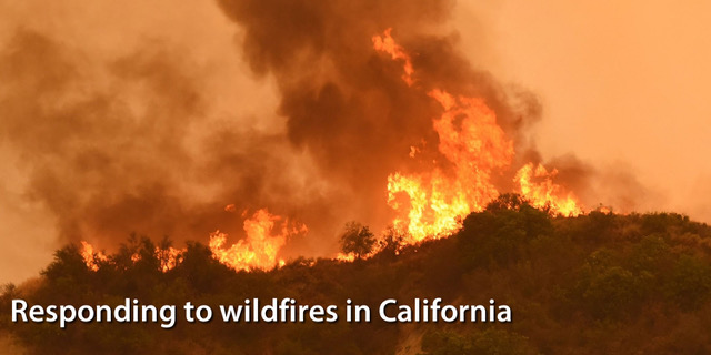 Responding to wildfires in California.jpeg