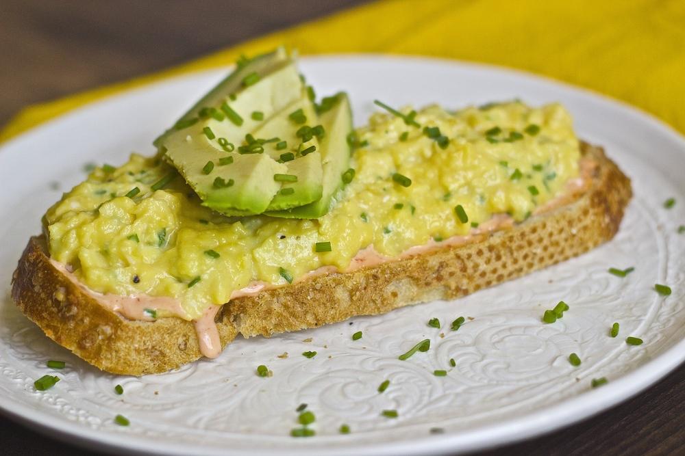 The Creamiest Aioli Recipes — Dishmaps