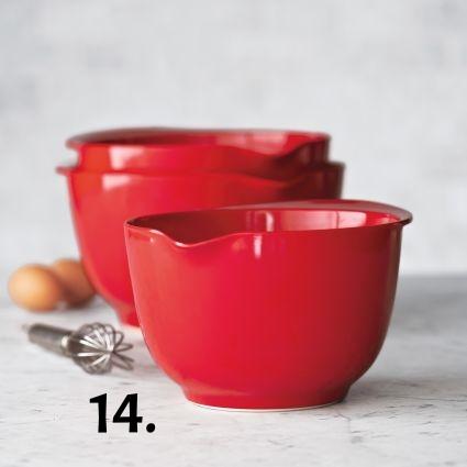 mixing bowls.jpeg