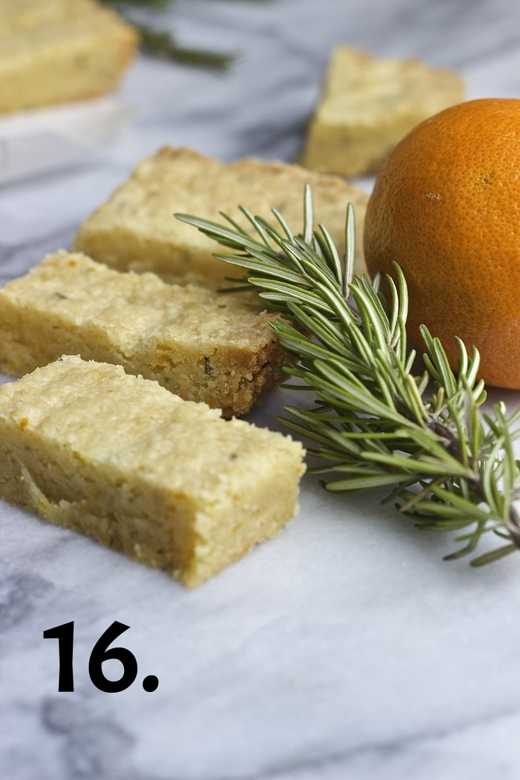 Orange+Rosemary+Shortbread+-+Kneading+Home (1).jpeg