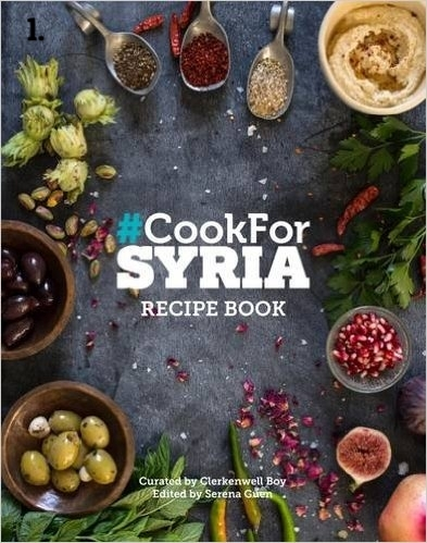 cook for syria.jpg