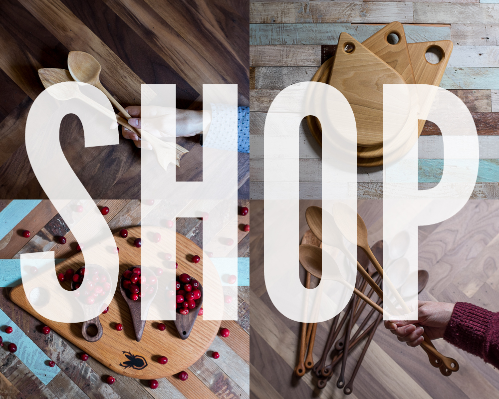 Browse handmade products currently available for purchase in the Jackalope Design Co. shop