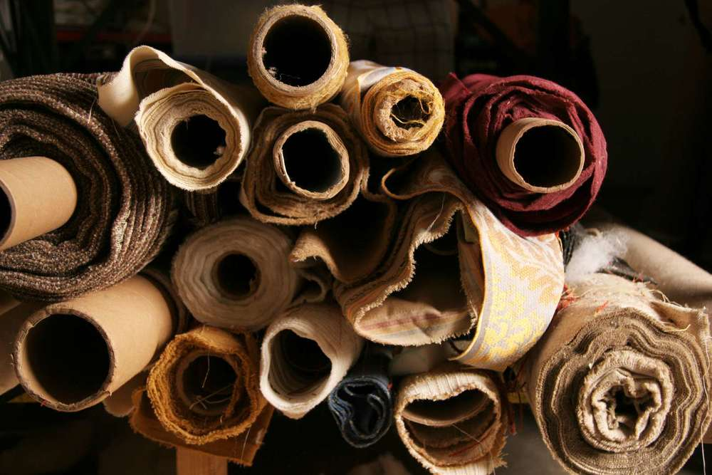 fabric-spools.jpg