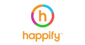 happify.jpg