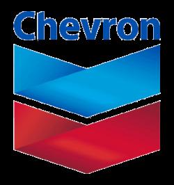 Chevron_color_rgb.png