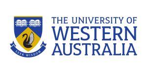 UWA-logo.jpg