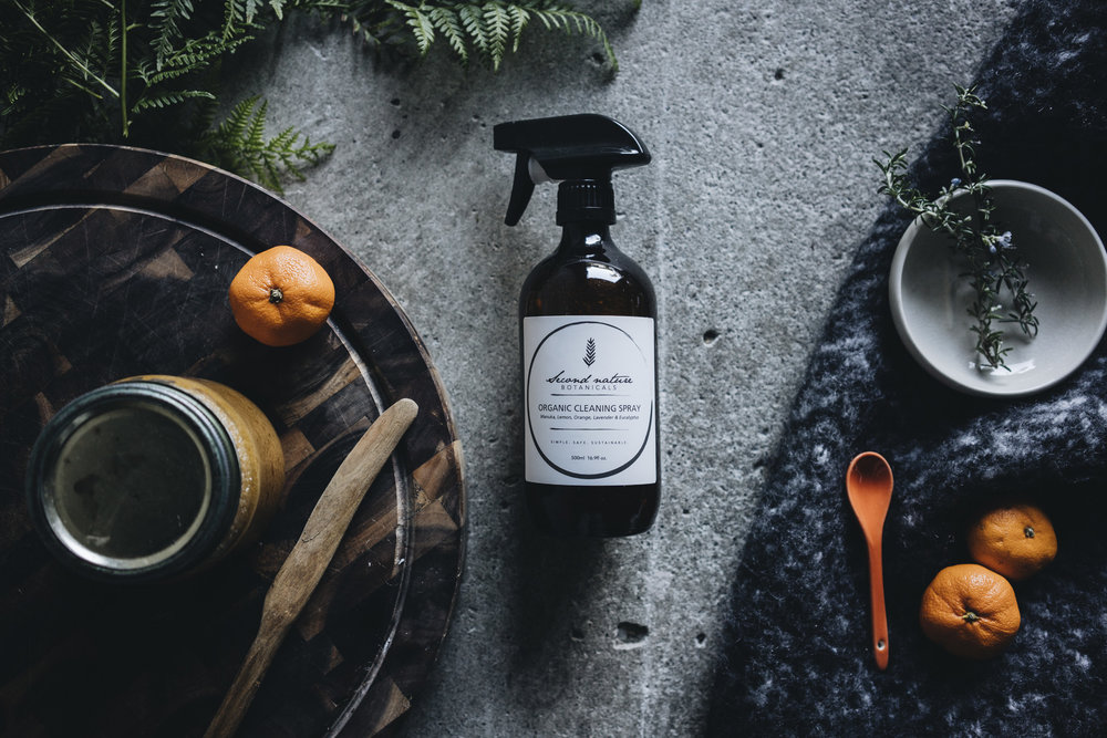 Styled - Organic Cleaning Spray DL.jpg