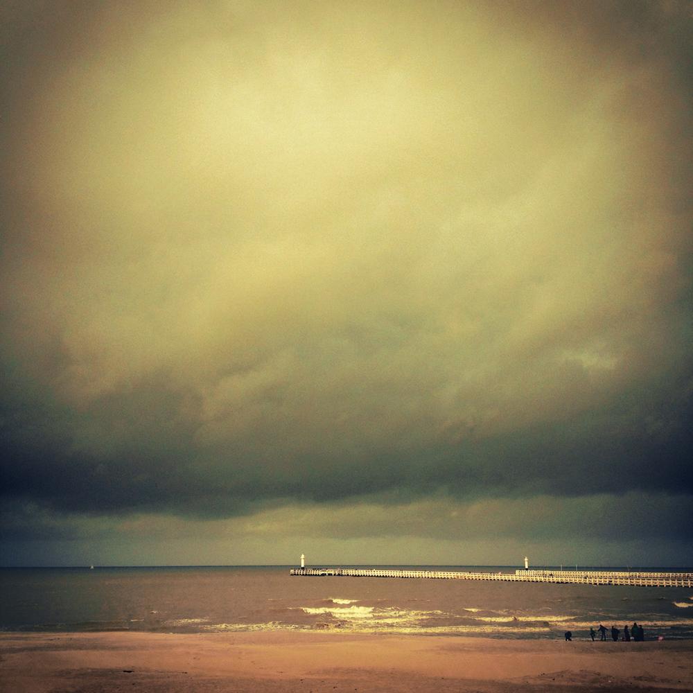 Ciel-de-mer3.jpg