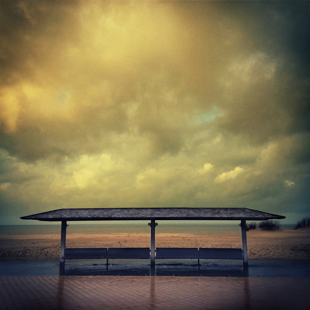 Ciel-de-mer1.jpg