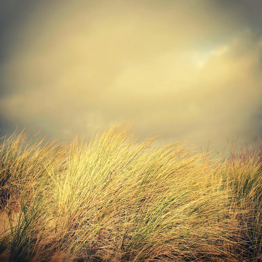 Ciel-de-mer2.jpg