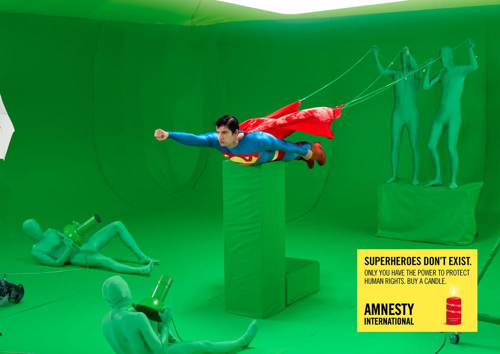 Superman2000px.jpg