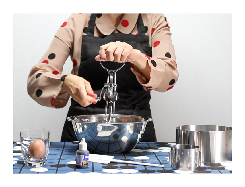 cookingmaterial_humier_05.jpg