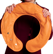 Life Buoy Bag