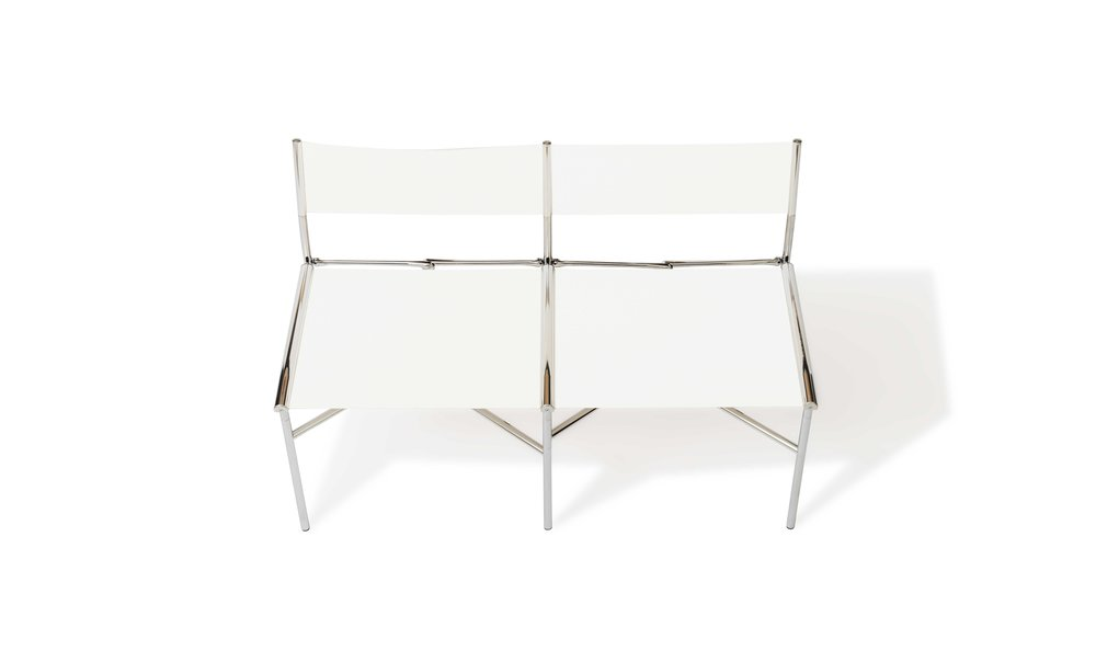 meeting_chairs_humier_batyline_white_2seats.jpg