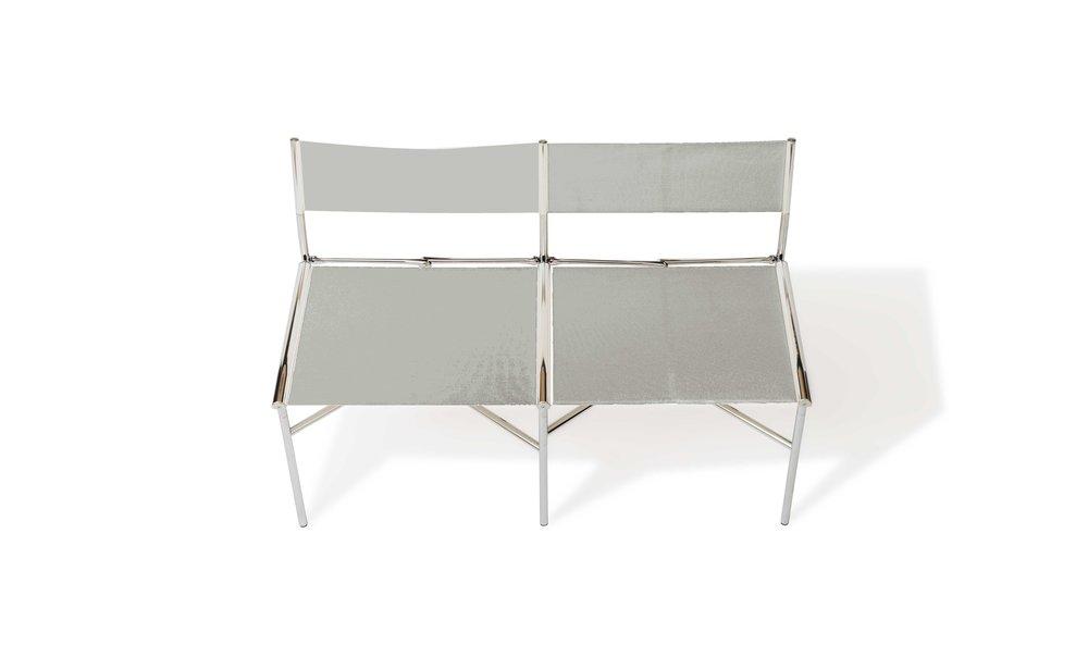 meeting_chairs_humier_batyline_grey_2seats.jpg