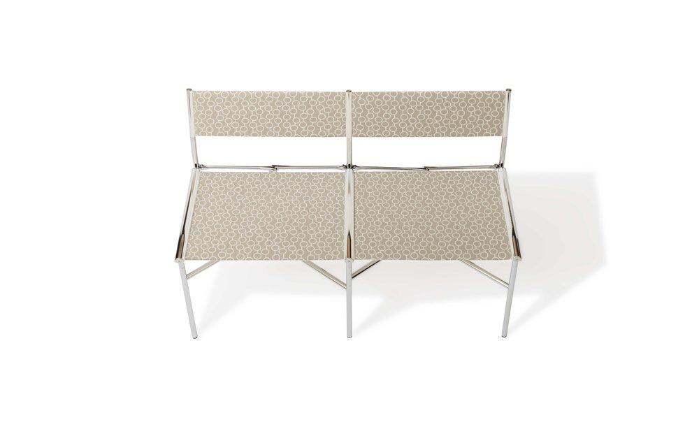 meeting_chairs_fabric_circle_2seats.jpg