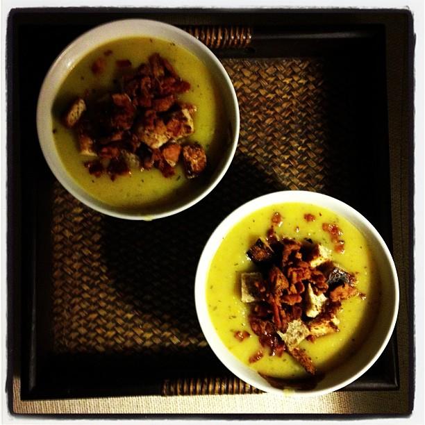 #dinner #soup