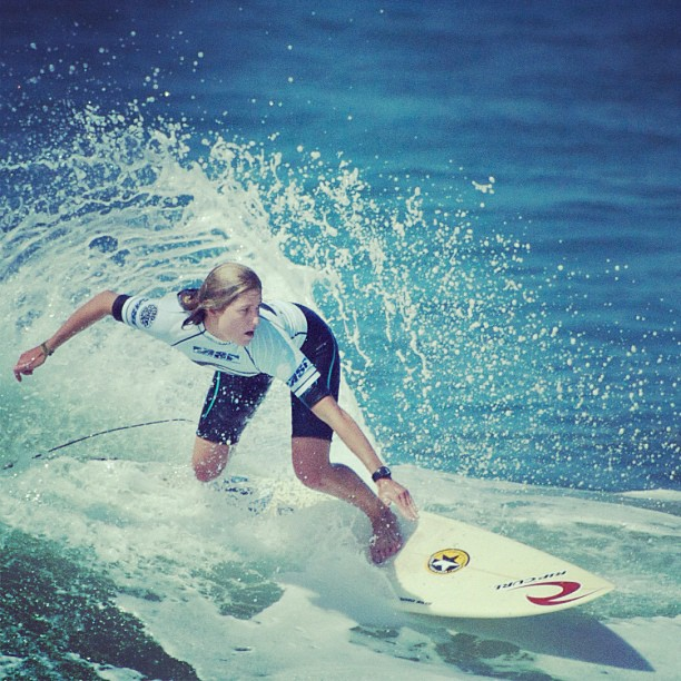 Surf Championship, France #surfing #surf #wave