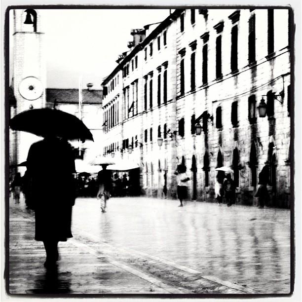 #Dubrovnik, #Croatia.  www.soperimages.com