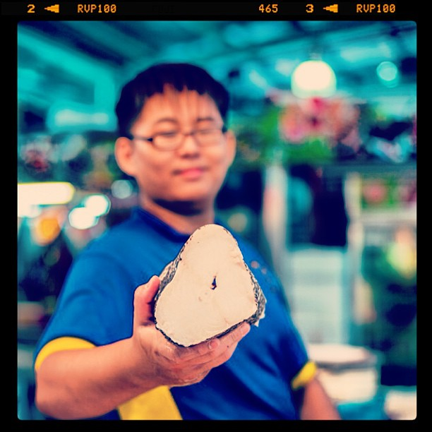 #Fish stall, Ghim Moh wet #market, #Singapore  www.soperimages.com