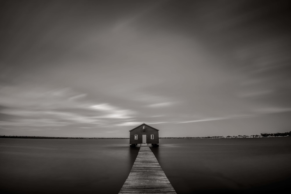 120 seconds at f22 ISO50    16-35mm lens at 16mm     Nikon D800       Lee Filters Big Stopper filter