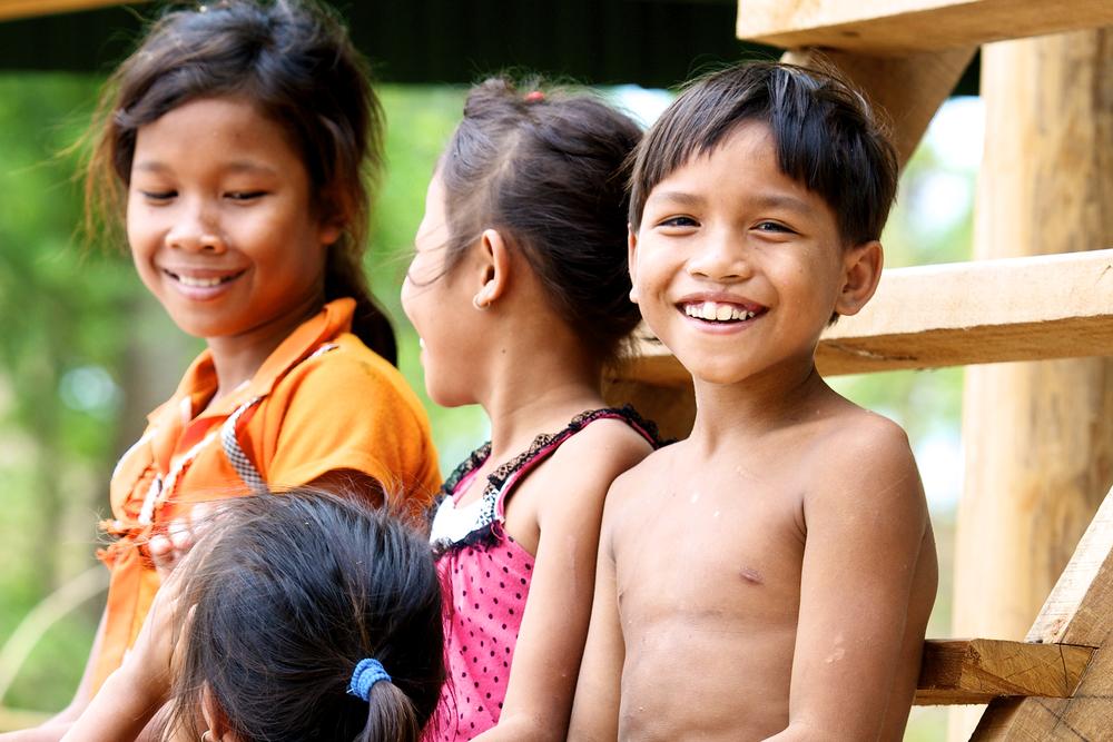 Grade 8 Cambodia 2012 192.jpg