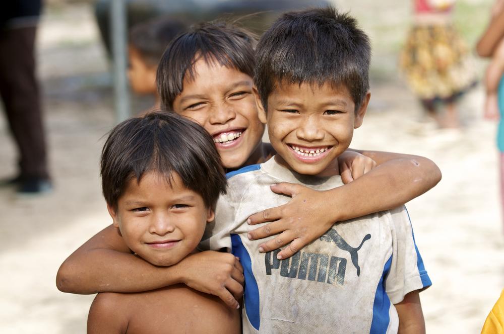 Grade 8 Cambodia 2012 245.jpg