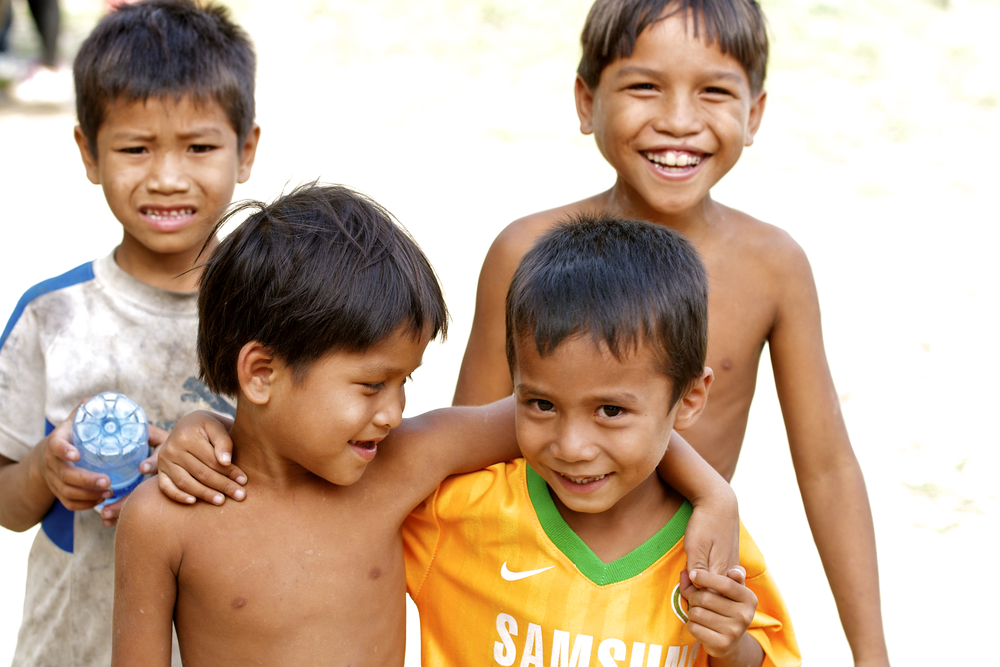 Grade 8 Cambodia 2012 252.jpg