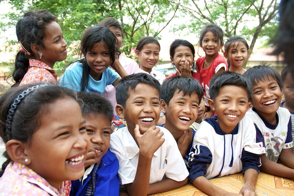 Grade 8 Cambodia 2012 413.jpg