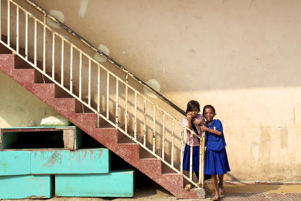 Grade 8 Cambodia 2012 542.jpg