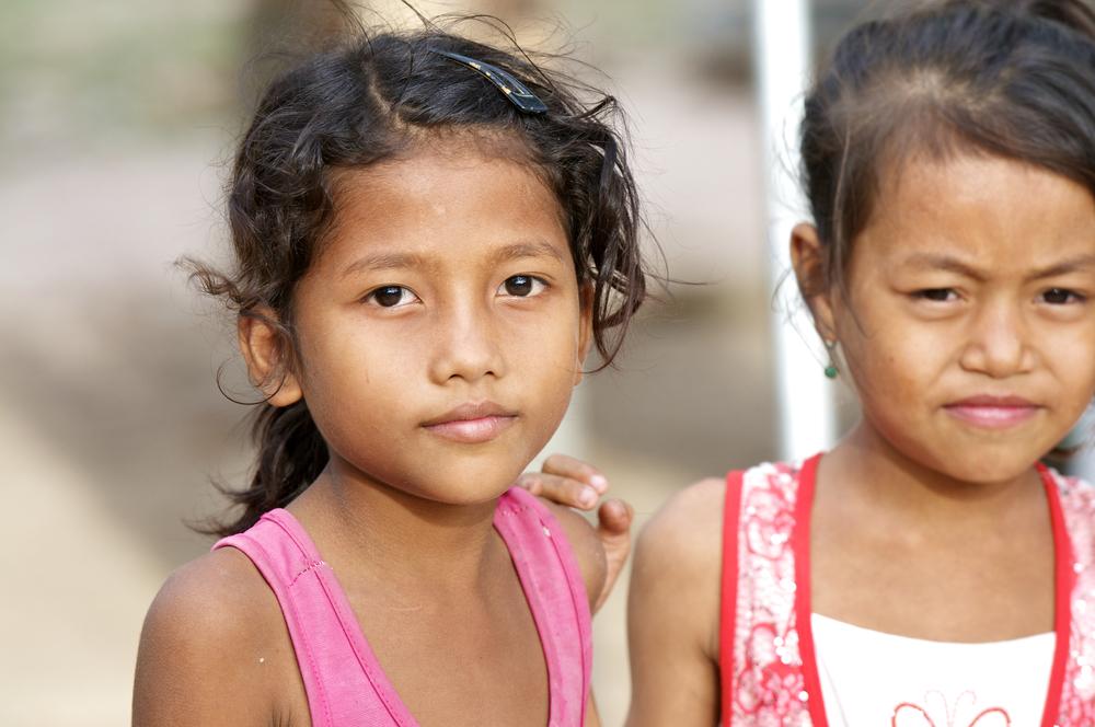Grade 8 Cambodia 2012 273.jpg