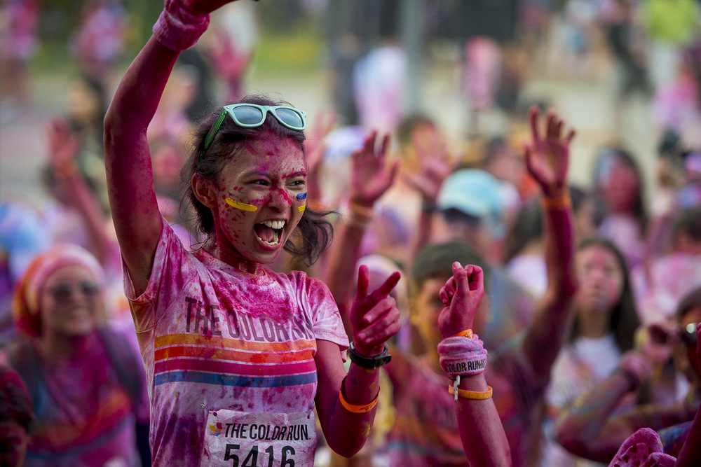 THE COLOR RUN TS-617.JPG