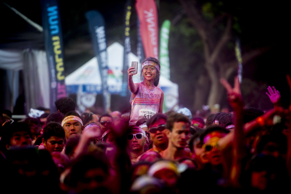 THE COLOR RUN TS-741.JPG