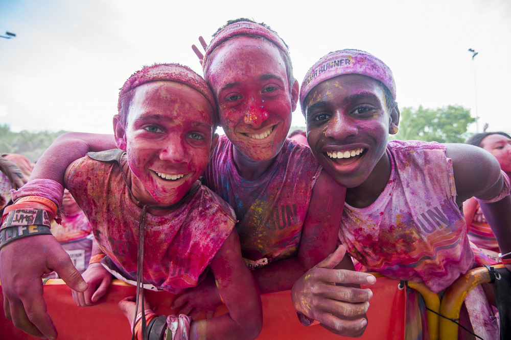 THE COLOR RUN TS-682.JPG