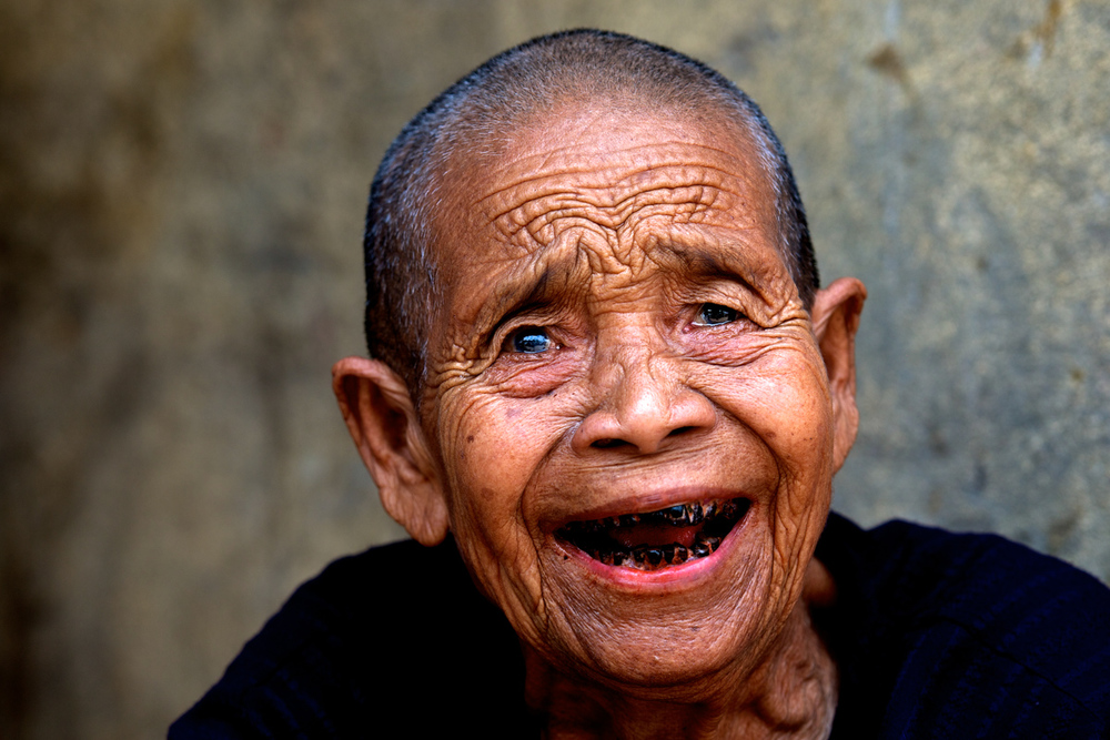 Grade 8 Cambodia 2012 631.JPG