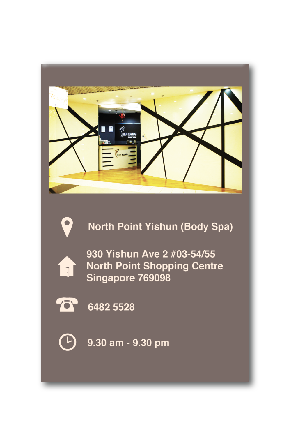 Locate_North_Point_Body_Spa.png