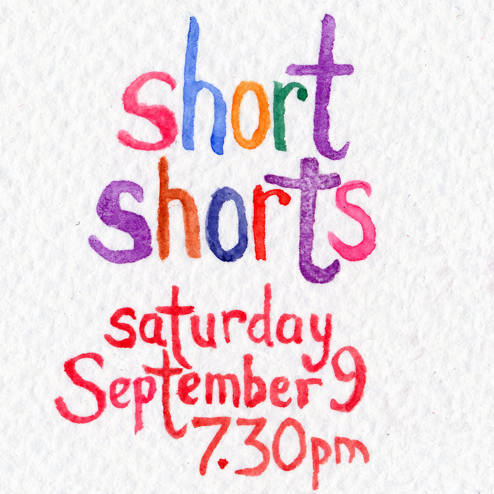 short shorts web.jpg