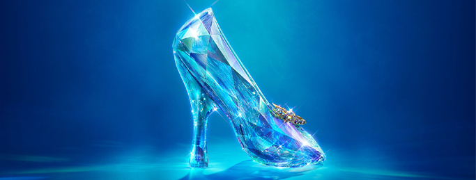 shoe for website.jpg