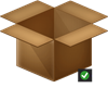 boxLogoCheck