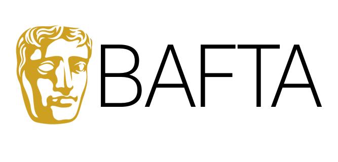 bafta2.png
