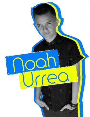 Noah Urrea Sam and Cat.jpg