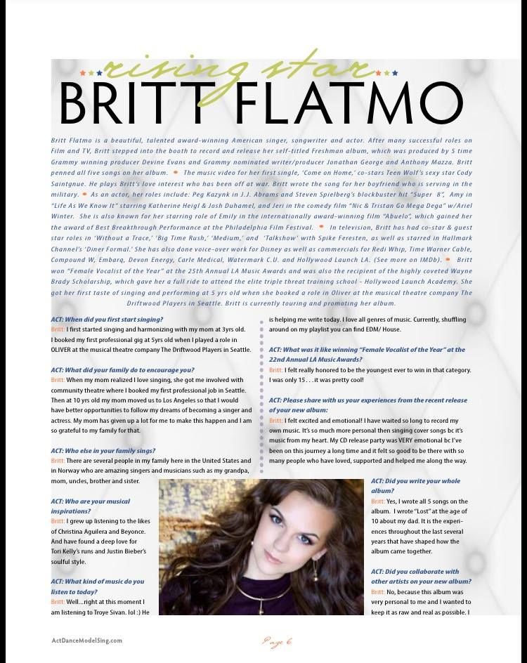 britt_flatmo_act_magazine.jpb