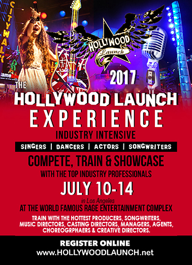 Hollywood_Launch_Experience_JG_Entertainment_Rage_Crew_DFW_Icon