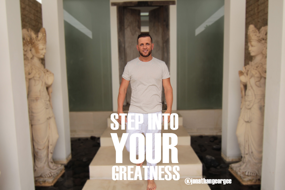 jonathan_george_step_into_your_greatness.jpg