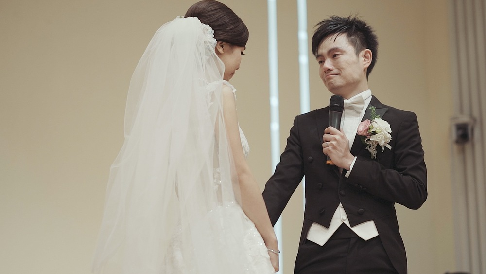 wedding_videography.jpg